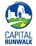 Capital Runwalk