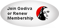 Click to Join Godiva Now